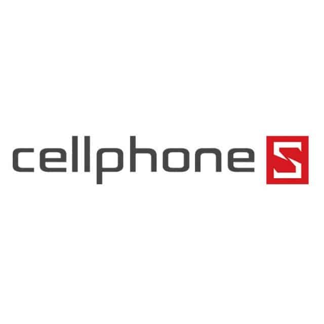 mã giảm giá cellphones, voucher cellphones, mã khuyến mãi cellphones