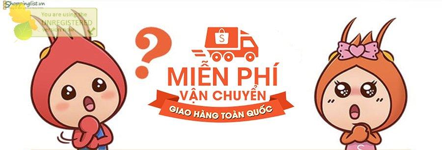 meo-mua-hang-mien-phi-ship-shopee-1