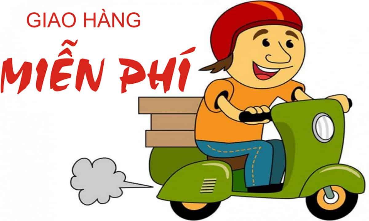 meo-mua-hang-mien-phi-ship-shopee-5