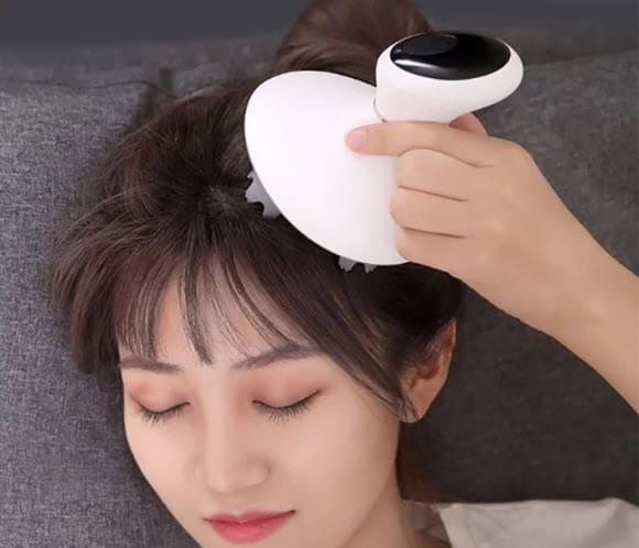 May-massage-mini-cam-tay-nao-tot-11