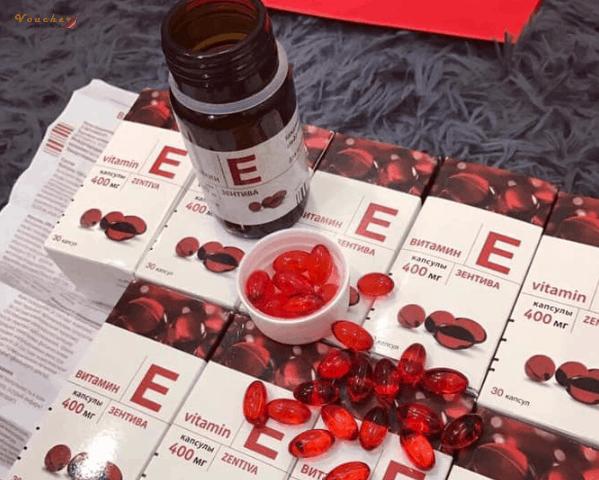 Vitamin E Do Nga Co Tot Khong 1