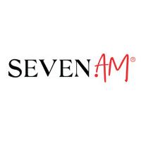 Logo Seven Am