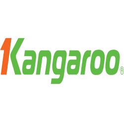 Ma Giam Gia Kangaroo