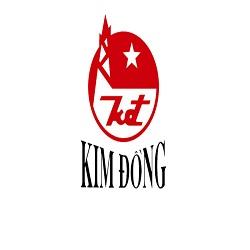 Ma Giam Gia Nxb Kim Dong