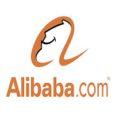 ma giam gia alibaba