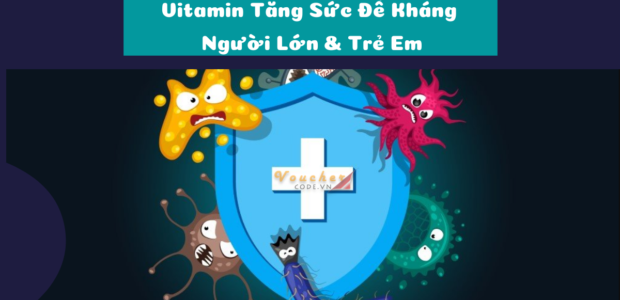 vitamin tang suc de khang 12